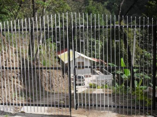 10 74 acre patta land for sale at peerumede  idukki