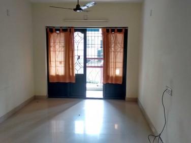 1086 Sq Ft 2 Bhk Apartment For Sale In Pullepady Ernakulam Kerala Real Estate