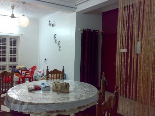 Beautiful Villa for sale at Shankumugham,Trivandrum ...