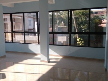 Office space(s) for rent, 2 min from High Court +91-94â £97187155 ...