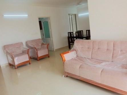1400 3 Bhk Flat For Rent At Kakkanad Kochi Ernakulam District Kerala Real Estate
