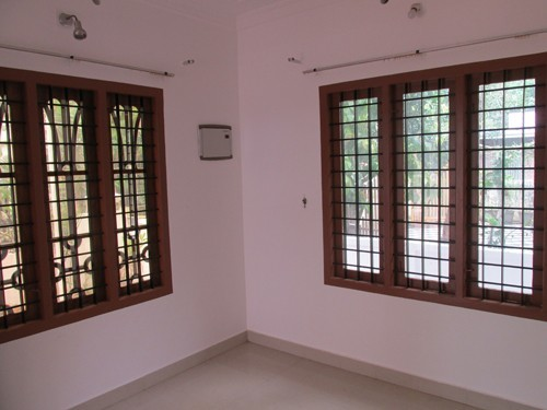 2800 5 bhk house on 8 5 cents of land for sale at for 5 bhk house