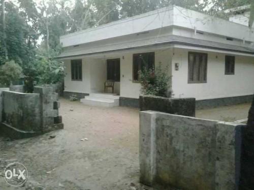 Top Five Olx Kerala House Thrissur - Circus