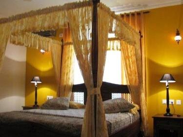 7800 Sq Ft Posh House For Sale At Thellakom Kottayam