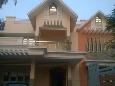 By Photo Congress || Www olx in Kerala Thrissur