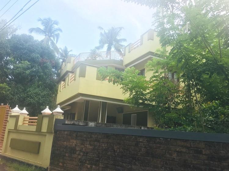 Road House Olari