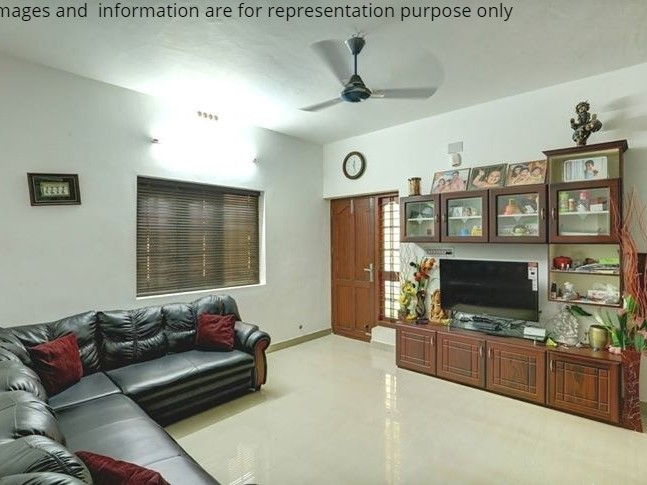 4 Cent 4 Bhk Duplex House Near Ottapalam Kerala Real Estate