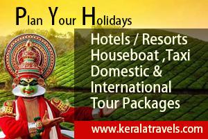 Keralatravels