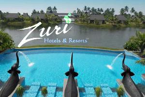 Zuri- Hotel