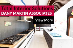 Dany Martin Associates