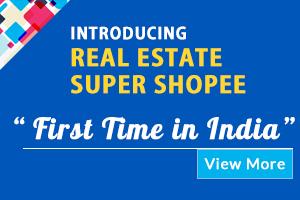 Flats/villas Locator In Kerala