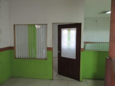 Fully Furnished Office Space for Rent-Prime Location Ground Floor NH47,Edappally,Ernakulam