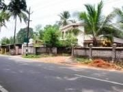 25 Cents of Commercial Land for sale at Thodupuzha  olamattom
