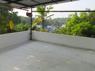 Villa for Sale at Mulanthuruthy town, Ernakulam