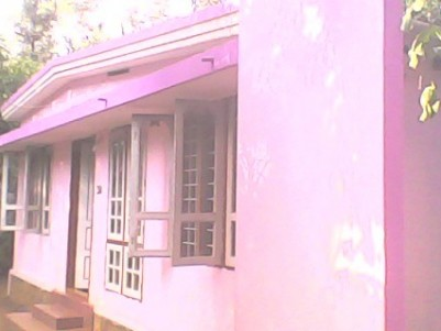 House for sale in idukki  Nedumkandam