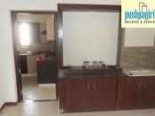 Pushpagiriyil Builders - Dream Castle Villas for sale at Punalur, Kollam.