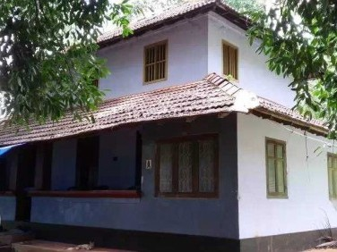 3bhk home for lease near calicut medical college