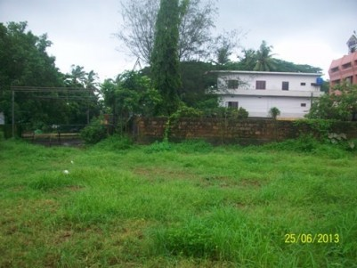 Jio Property Residential Land