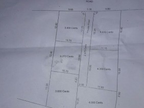 Plots for sale in Kazhakoottam Infosys