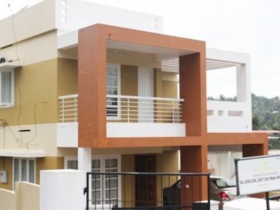 Ruby Homes - Custom Made Villas