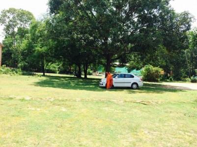 110 Cent land for sale at Mavelikkara,Alappuzha.