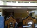 2300 Sq.ft 3 BHK Double Storied House on 5 cents of land for sale at Sreekaryam,Trivandrum.