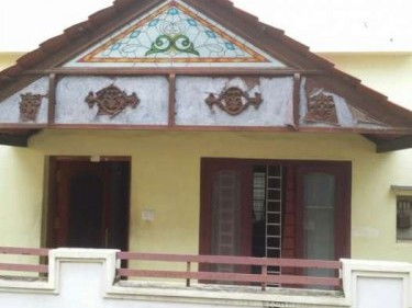 3BHK house for sale at thirumala