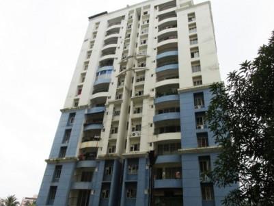 Flat for Sale kakkanad, Near Civil Station, Ernakulam