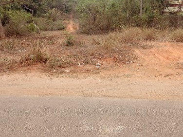 61 cent Residential and commercial land for sale at Manjeri, Malappuram