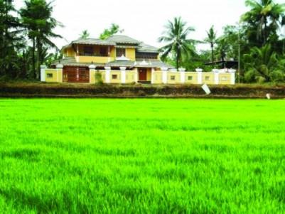 Beautiful House for immediate sale in Perumbavoor, Ernakulam