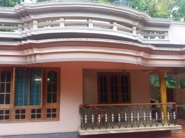 3bhk house for sale near under construction bye pass