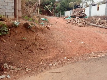 10 cent Residential Land for sale at Manjeri, Malappuram