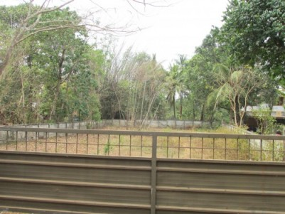 18.5 Residentail plot for sale at Perumbilliserry -Thrissur