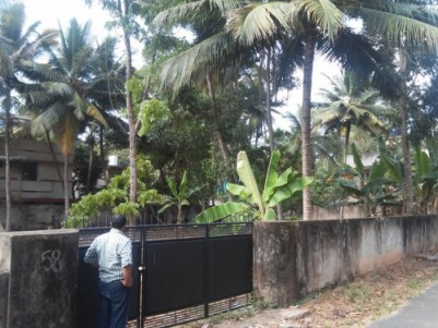 20 Cent Residential land for sale at Peroorkada,Trivandrum.