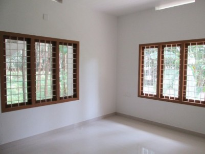 1600 Sq.ft Villa for Sale at Kothamangalam, Ernakulam