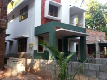 3 BHK HOUSE FOR SALE