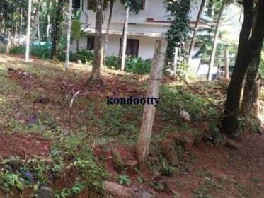 8 Cent Residential land for sale at Kondotty,Malappuram.