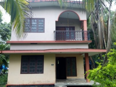 3 BHK House sale in Azhikkal.kannur