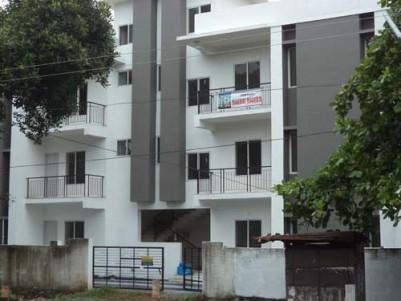 17000 Sqft 3 Storied Apartment Building for sale at  Eranhipalam,Kozhikode.