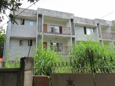 Flat for Sale at Pallimukku, Kollam