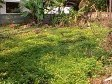 10 Cent Residential Plot for Sale at Perumbavoor,Ernakulam.