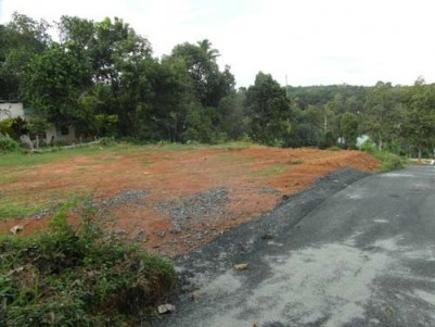 Residential Plots for near Puthupally,Kottayam.