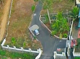 Residential Land for Sale in Pampady, Kottayam