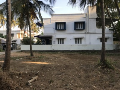 Residential Site for Sale in Sathapuri Colony (near Vidyuth Nagar)