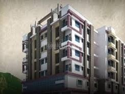 2 & 3 BHK Flats for sale near Railway Station ,Kannur.