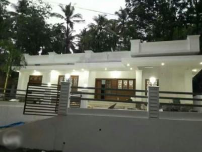 Independant House for Sale Kannur