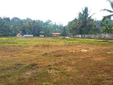 1.75 Acres of Residential land for sale at Thalayolaparambu,Kottayam.