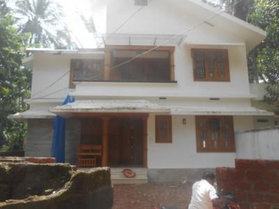 5 Cent House Plot for sale at Kunduparamba,Kozhikode.