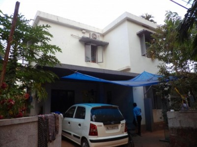 1250 Sqft 3 BHK on 5 Cent House For Sale at Attanikal, Calicut