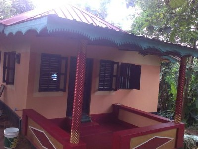 Hose for sale in kundara